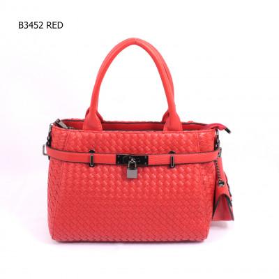 B3452 RED