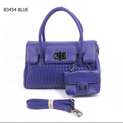 B3454 BLUE