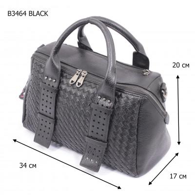 B3464 BLACK