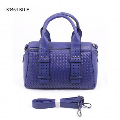B3464 BLUE