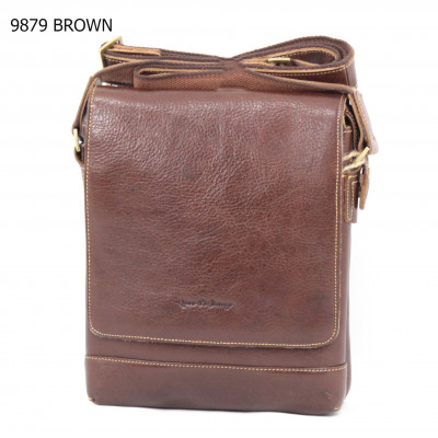 QiaoPiJiang 9879 BROWN
