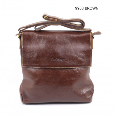 QiaoPiJiang 9908 BROWN