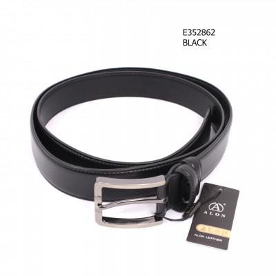 REMEN_E352862 BLACK