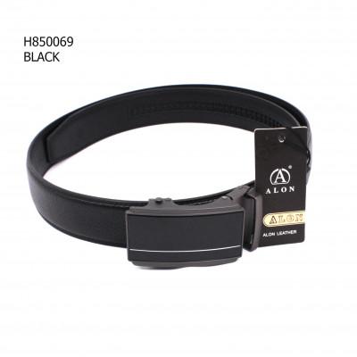 REMEN_H850069 BLACK