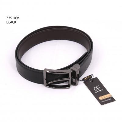 REMEN_Z351094 BLACK
