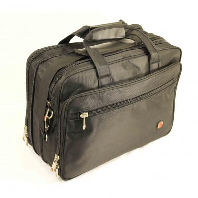 Мужская сумка SG 0418 BLACK
