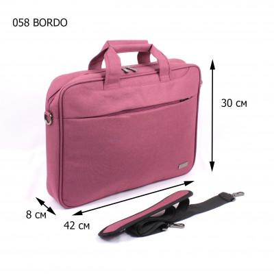 SG 058 BORDO