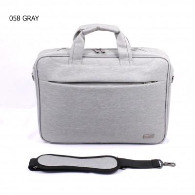 SG 058 GRAY