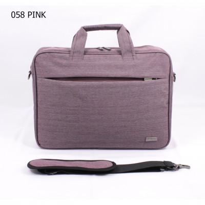SG 058 PINK