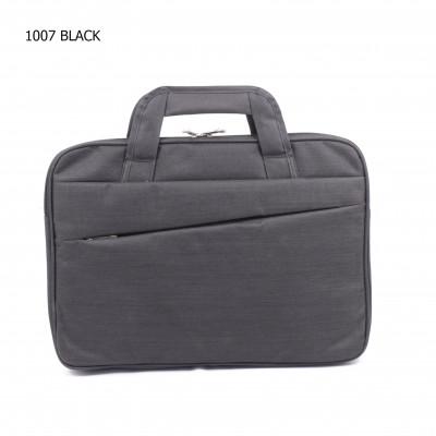 SG 1007 BLACK