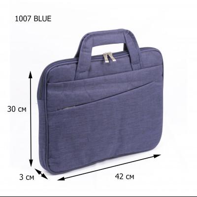 SG 1007 BLUE