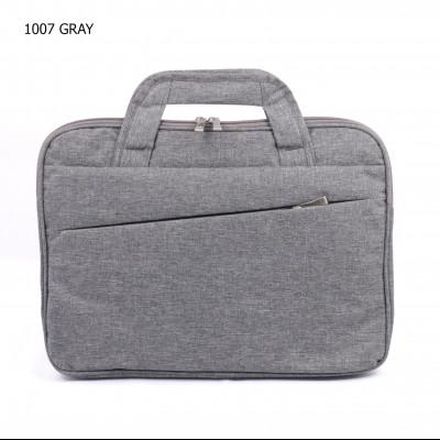SG 1007 GRAY