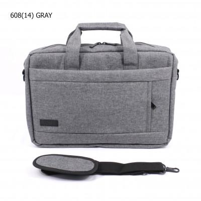 SG 608(14) GRAY
