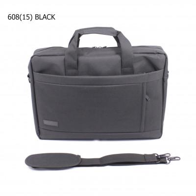 SG 608(15) BLACK