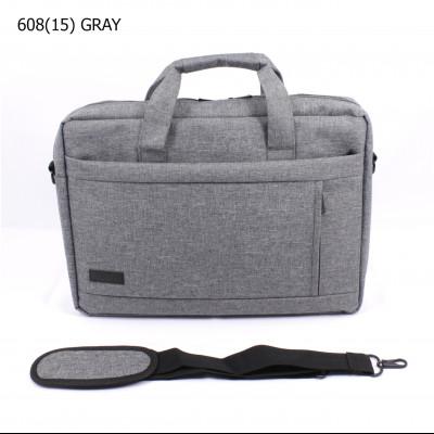 SG 608(15) GRAY
