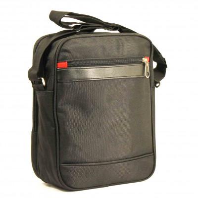 Мужская сумка SG 8006-KV  BLACK