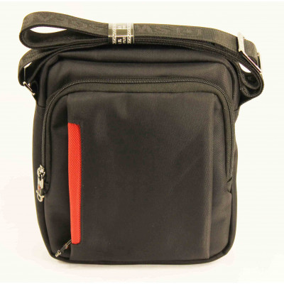 Мужская сумка SG SA-5008  BLACK