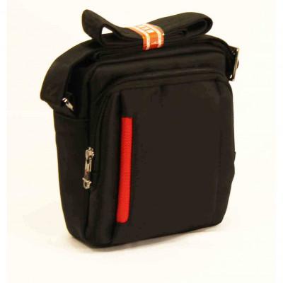 Мужская сумка SG SA-5012 BLACK