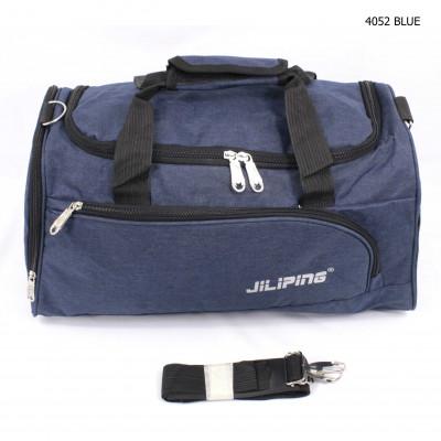 Саквояж JiLiPing 4052 BLUE