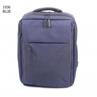1936 BLUE