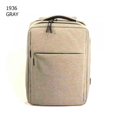1936 GRAY