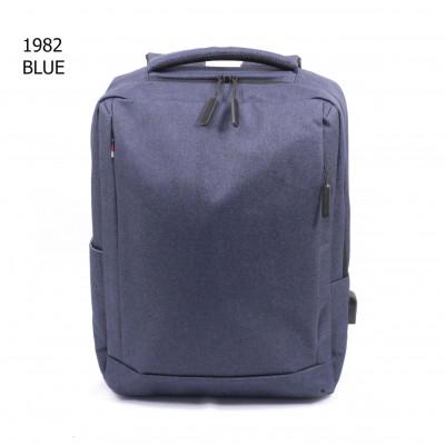 1982 BLUE