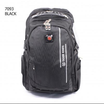 7093 BLACK