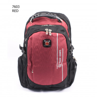 7603 RED