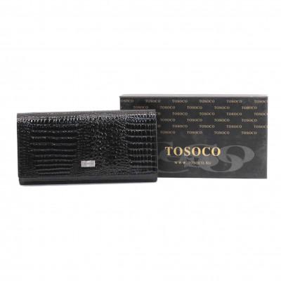 Tosoco A08-006 BLACK