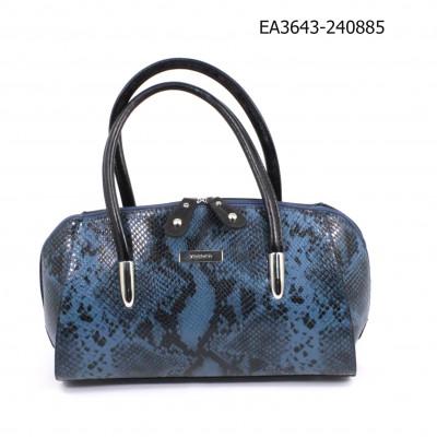 Tosoco EA3643-240885