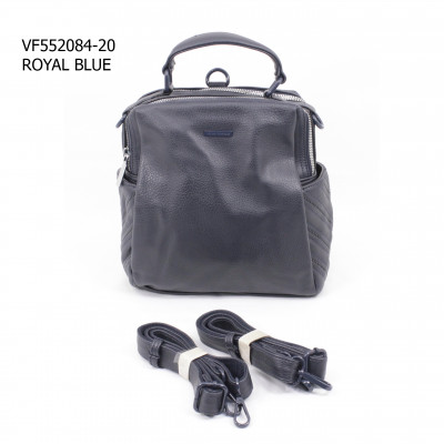 VF552084-20 ROYAL BLUE