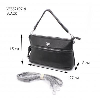 VF552197-4 BLACK