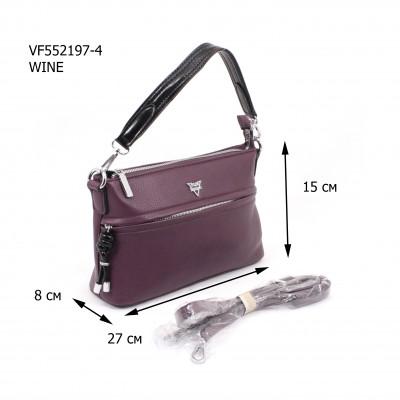 VF552197-4 WINE