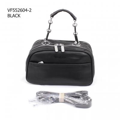 VF552604-2 BLACK