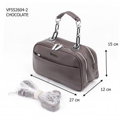VF552604-2 CHOCOLATE