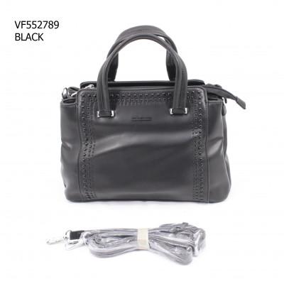 VF552789 BLACK