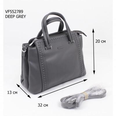 VF552789 DEEP GREY