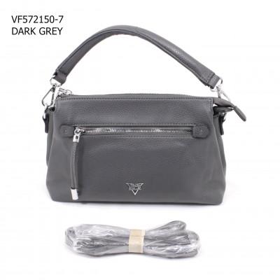 VF572150-7 DARK GREY