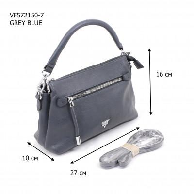 VF572150-7 GREY/BLUE