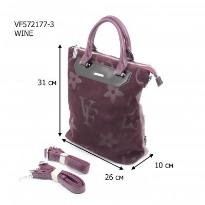 VF572177-3 WINE