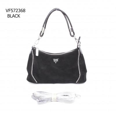 VF572368 BLACK