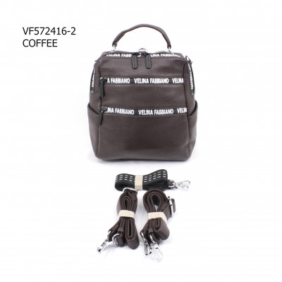 VF572416-2 COFFEE