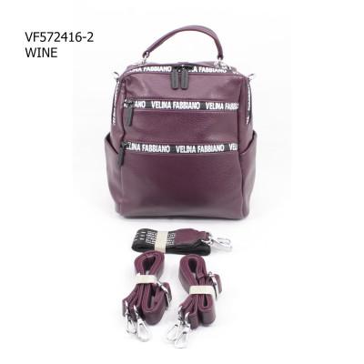 VF572416-2 WINE