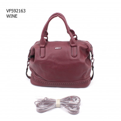 VF592163 WINE