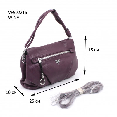 VF592216 WINE