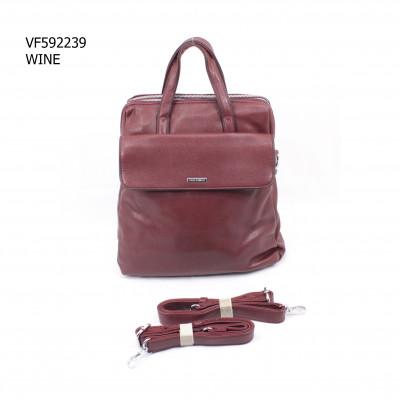 VF592239 WINE