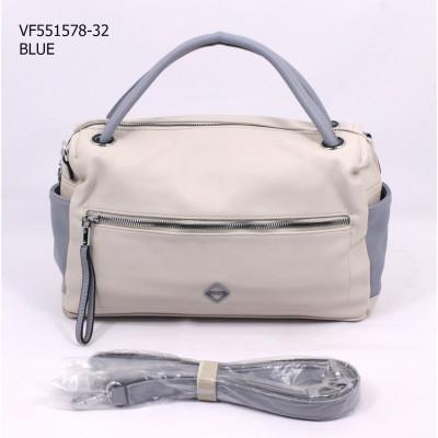 VF 551578-32 BLUE