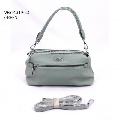 VF591319-23 GREEN