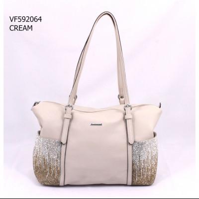 VF592064 CREAM